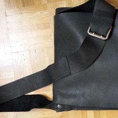 Jurgen tas vanaf € 540,00