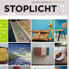Stoplicht30.nl