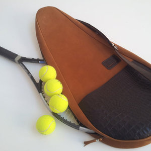 Tennis tas